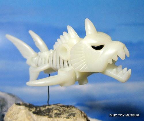 恐竜おもちゃの博物館 展示室 159号室-08